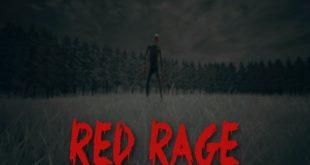 Red Rage Repack-Games