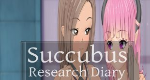 Succubus Research Diary Repack Game Pre-Installed.jpg