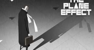 The Plane Effect Repack-Games