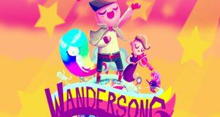 Wandersong Repack-Games