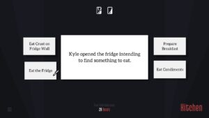 Kyle is Famous: Complete Edition Free Download Repack-Games