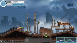 BARRICADEZ Free Download Repack-Games