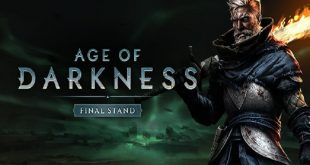 Age of Darkness Final Stand Repack-Games