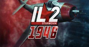 IL-2 Sturmovik 1946 Repack-Games