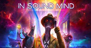 In Sound Mind Repack-Games