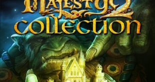 Majesty 2 Repack-Games