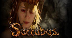 SUCCUBUS Repack-Games
